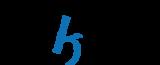 logo-nuevo-3-150