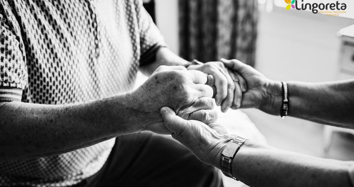 La importancia del cuidar al cuidador