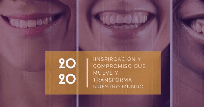 El próximo viernes participamos en el Encuentro Hispanoamericano de Mujeres Responsables