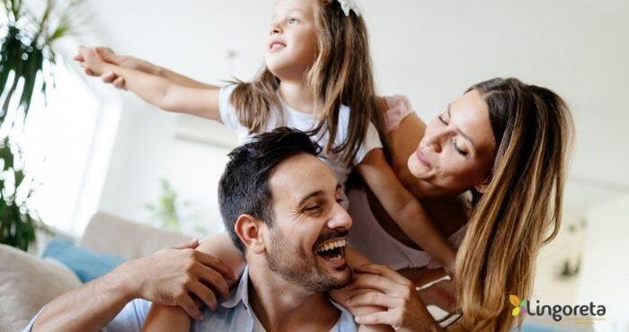 Establecimiento de normas y rutinas en casa