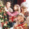 La Navidad y los juguetes, una perspectiva pedagógica