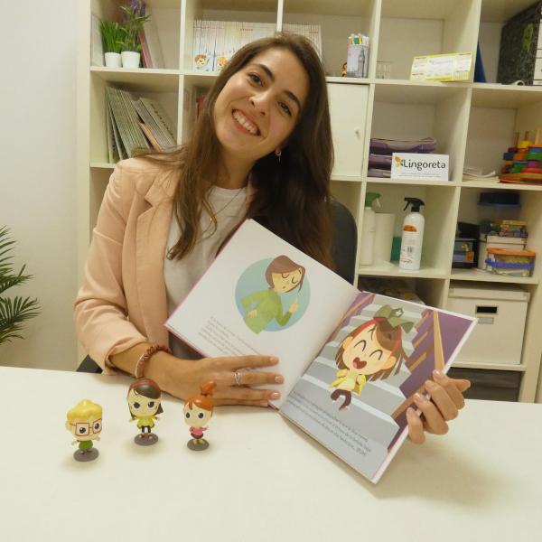 Maruxa Fernández Hermelo